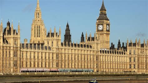 inglesparatodos the houses of parliament 14 de mayo el parlamento brit 225 nico aprueba la abolici 243 n
