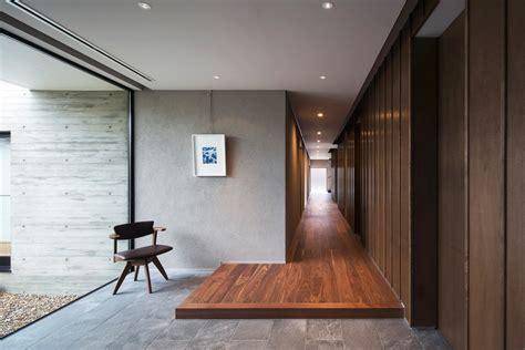interior your home 20 splendid modern hallway designs your home interior needs