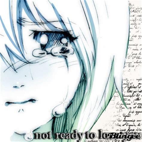 imagenes sad anime sad anime picture 127515379 blingee com