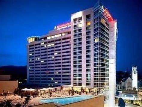 hotel los angeles best price on loews hotel in los angeles ca reviews