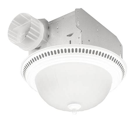 decorative bathroom fans with lights broan 741sn decorative ventilation fan and light 70 cfm 3