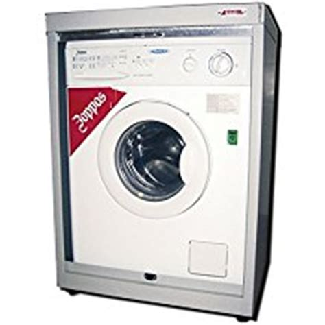 trockner auf waschmaschine gestell suchergebnis auf de f 252 r waschmaschine trockner schrank