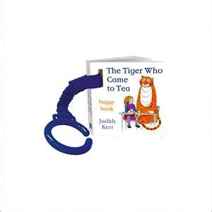 0007215991 the tiger who came to 9780763645632 the tiger who came to tea abebooks kerr