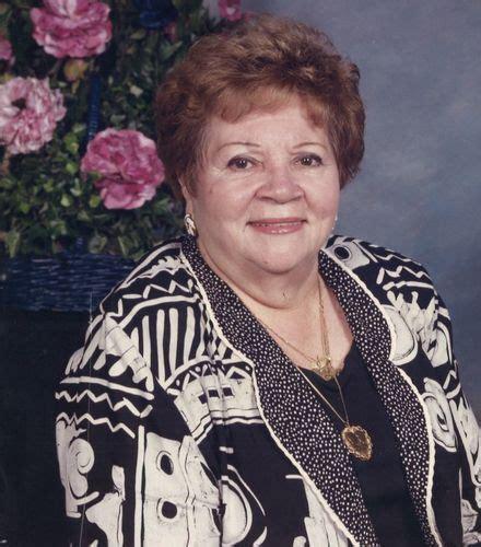 francisca schiavone obituary