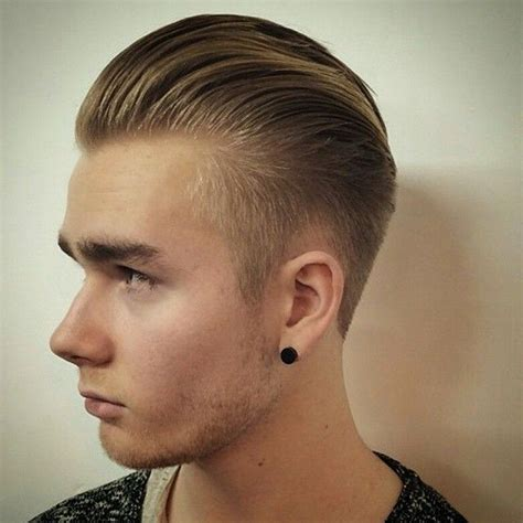 hair cut for 2nd grader 21 best images about mens hair on pinterest taper fade