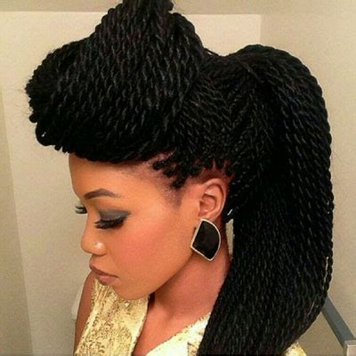 how to loosen up tight braids how to loosen tight braids sauti africa