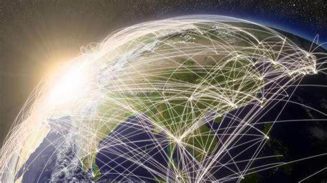 international operations international operations advantis