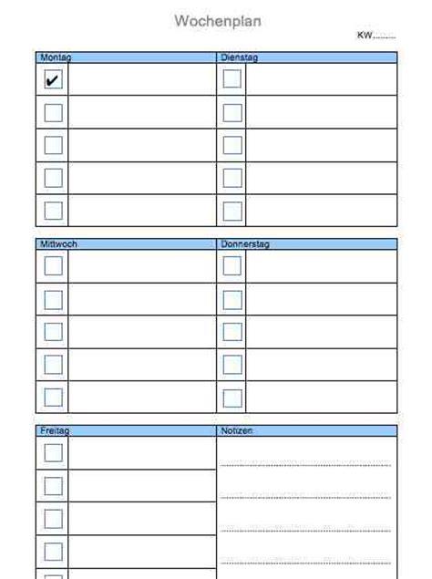 Vorlage Word Checkliste Pendenzenliste Vorlage Muster Und Vorlagen Kostenlos