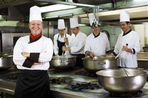 Executive Kitchen Manager Salary Kitchen Assistant Allthetopbananas
