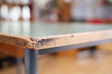 werkstatt tisch vintage werkstatt tisch bei pamono kaufen