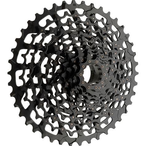 11 speed cassette sram gx xg 1150 11 speed cassette competitive cyclist