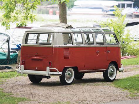 steve volkswagen microbus farrukh ahmed on flipboard