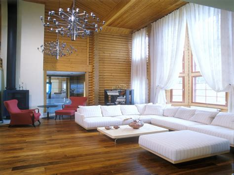 modern cabin interior small modern log cabin interior modern log cabin interior