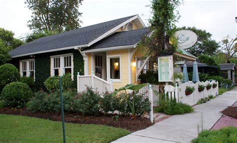 amelia island cottages a loveliness historic fernandina shopping