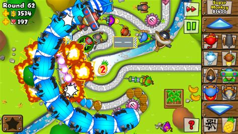 bloons td5 apk galaxy ace apps and bloons td 5 apk