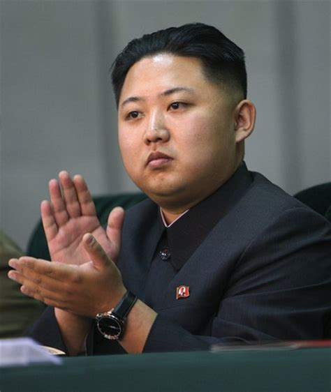 kim jong un korean biography meet kim jong un the new leader of north korea resabi