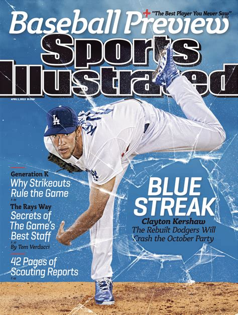 Sports Covers by Si Cover Search Results Calendar 2015