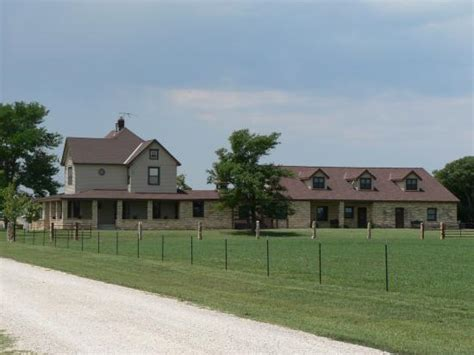 bed and breakfast kansas c w ranch bed and breakfast prices b b reviews
