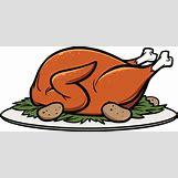 Cartoon Cooked Turkey | 600 x 286 jpeg 72kB