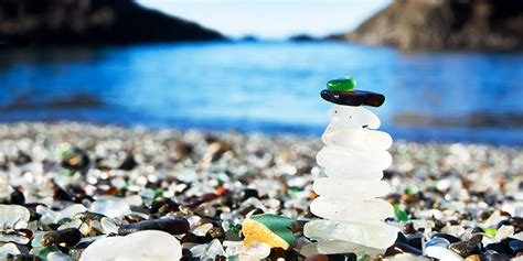 russian glass beach russia s vodka glass bottle beach is awe inspiring vinepair