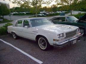 1979 Buick Electra 1979 Buick Electra Limited Flickr Photo