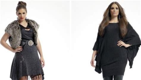 Mat Fashion by Mat Fashion Collection Automne 2011 De La Marque Real Size