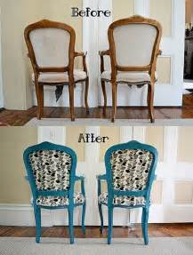 10 furniture makeover ideas clicky pix