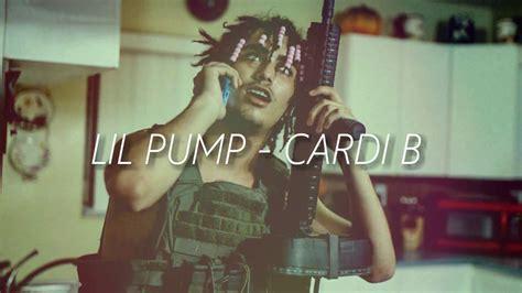 lil pump eye color free lil pump x cardi b designer type beat rap trap