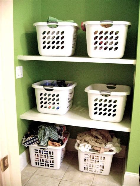 reader tips laundry bills and storing clothes the