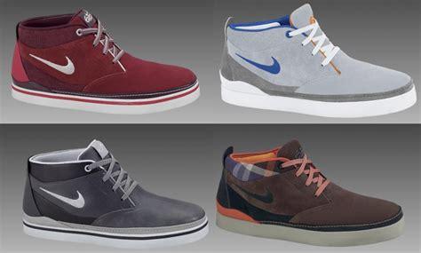 imagenes tenis nike para hombres modelos de zapatos nike para hombres