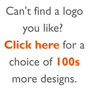 logo design free uk design schools interior design school online home garden