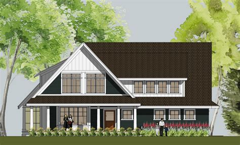 simple yet elegant house design simple elegant house plans ideas photo gallery house plans 37117