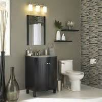 lowes bathroom tile ideas gray walls black vanity glass tiles all lowes bathroom g bath ideas juxtapost