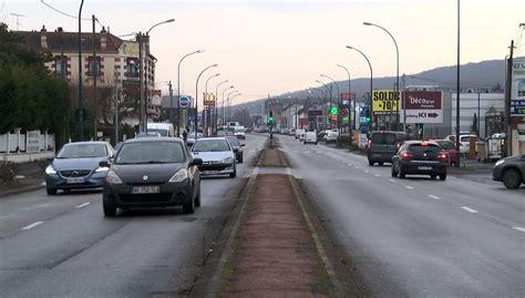 rd 14 patte d oie le maire de montigny interpelle le d 233 partement