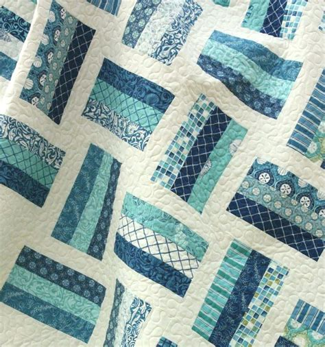 Seascape Quilts by Seascapes Quilt Quilts Quilt And Etsy