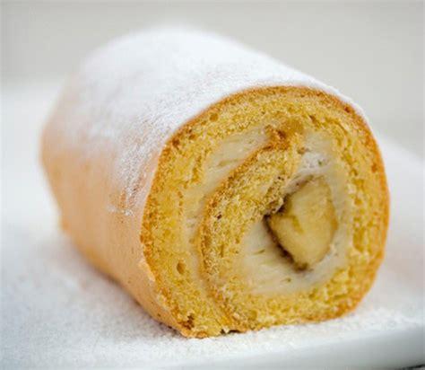 rulo pasta tarifleri ankara da muzlu rulo pasta muzlu rulo pasta pratik muzlu rulo pasta tarifi pasta tarifleri