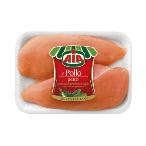idee per cucinare petto di pollo idee per cucinare petto di pollo polpettine di petto di