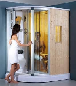 salle de bain hammam brescia 2 hammam sauna