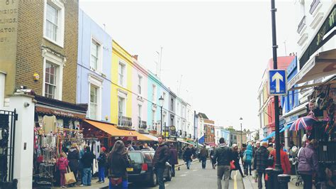 Portobello West by 301 Moved Permanently