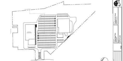 amherst ny home depot willow ridge center benchmark