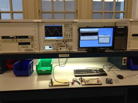 electronics lab bench electronics lab bench file detkin lab bench 2012 jpg lapet