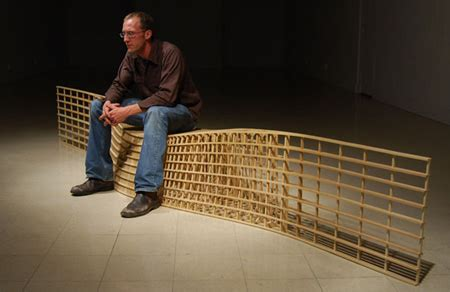 matthias pliessnig beautiful bench designs collection