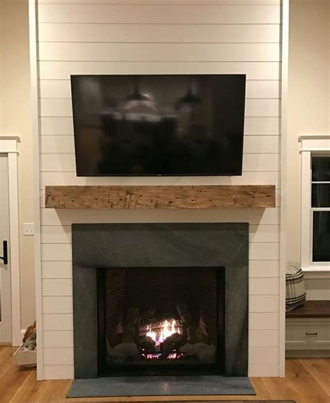 firestarter s custom fireplaces stoves inc custom
