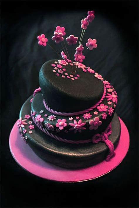 amazing design awesome cakes amazing birthday cake designs 9 amazing