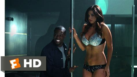 laste ned filmer shot caller ride along 7 10 movie clip save the strippers 2014