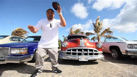 j boog backyard boogie backyard boogie j boog 28 images achis reggae blog nice to know ya a review of j