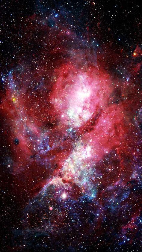 iphone wallpaper hd nebula dat nebula iphone 5 wallpaper 640x1136