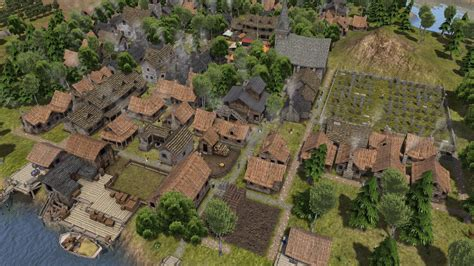 banished game best mod banished pc review gamewatcher