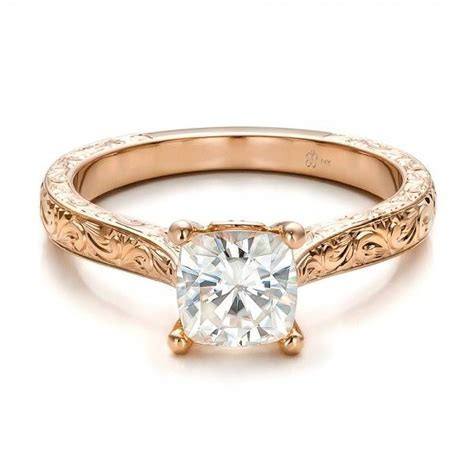 17 best ideas about western engagement rings on