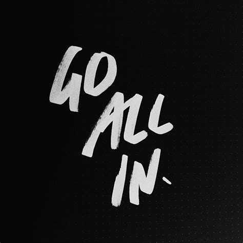 go design 3 goals for 2016 akin design studio